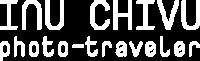 INU CHIVU  photo-traveler